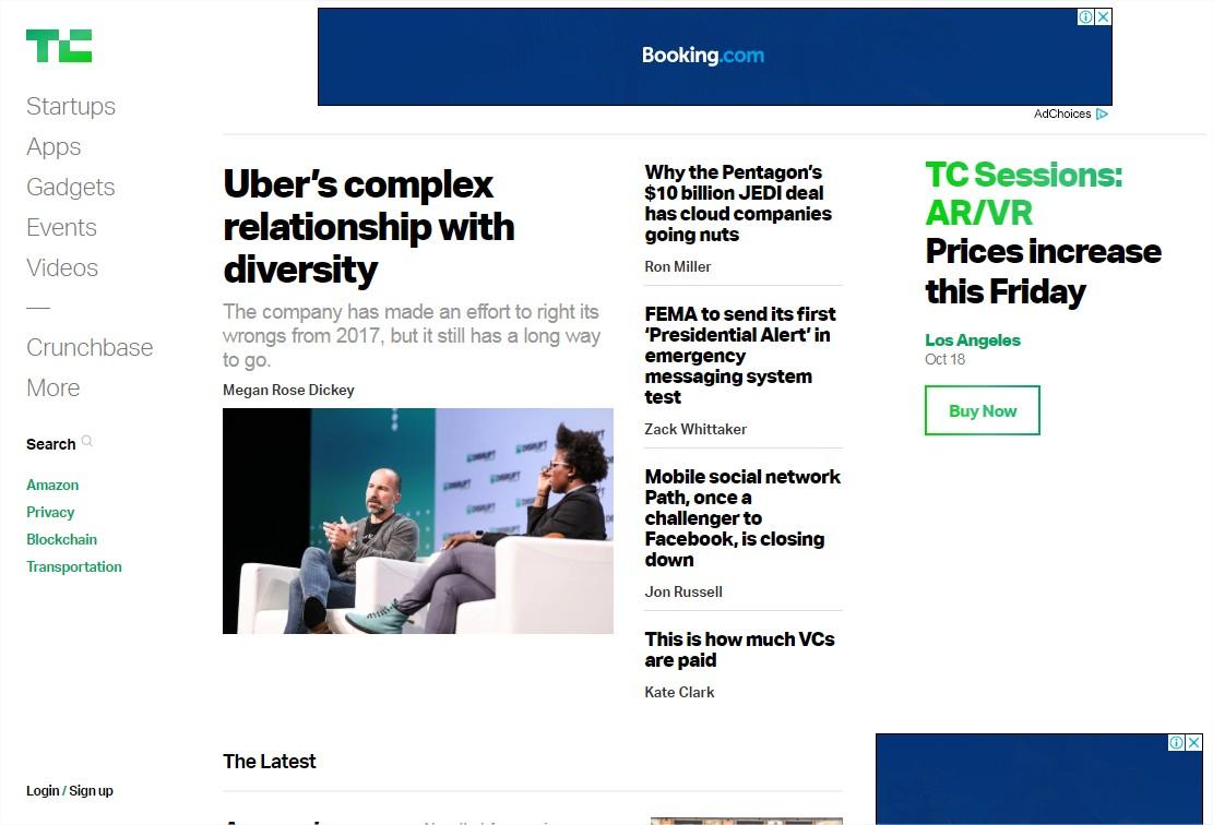 TechCrunch  Startup and Technology News - Google Chrome.jpg
