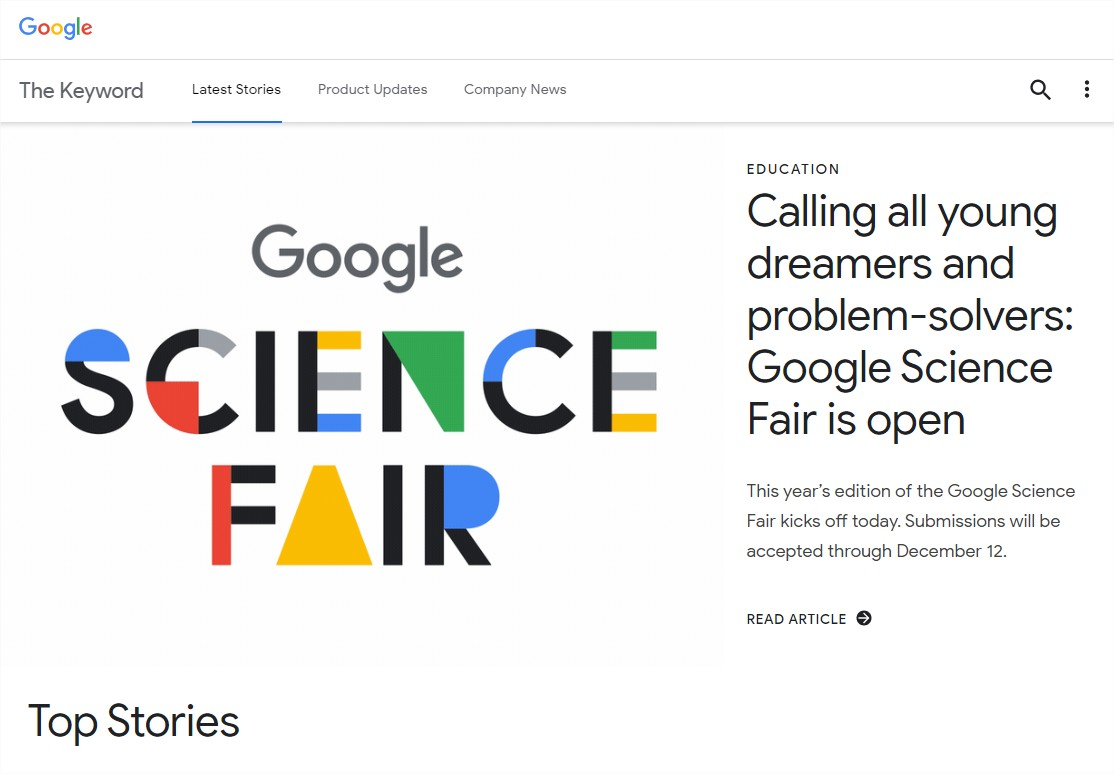 The Keyword  Google - Google Chrome.jpg