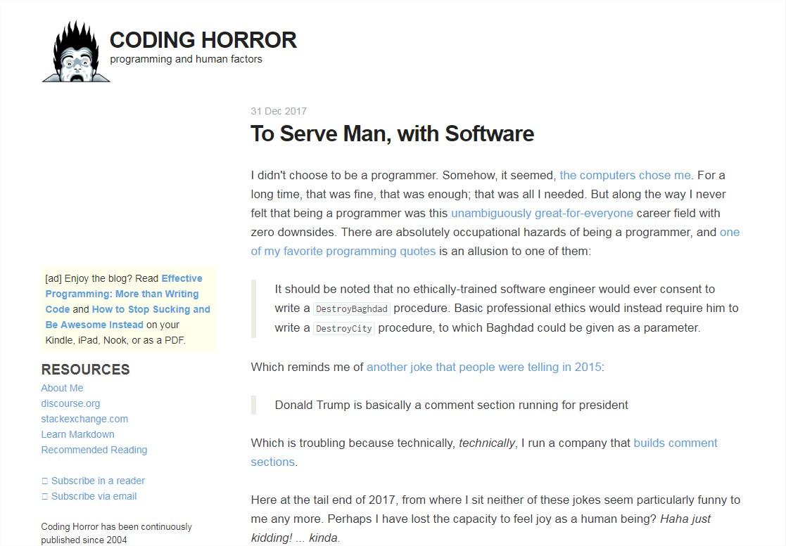 Coding Horror - Google Chrome.jpg