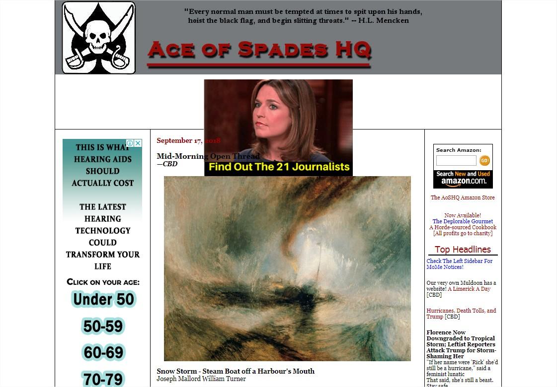 Ace of Spades HQ - Google Chrome.jpg
