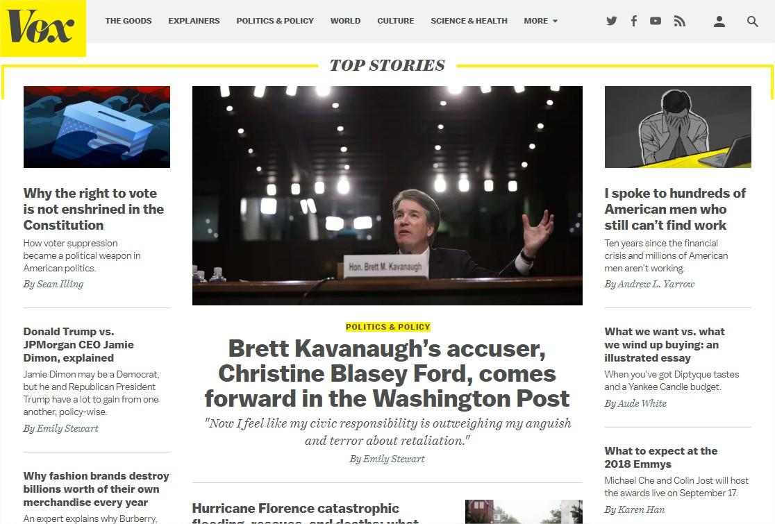 Vox - Understand the News - Google Chrome.jpg