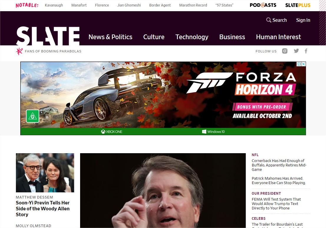 Slate Magazine - Politics, Business, Technology, and the Arts - Google Chrome.jpg