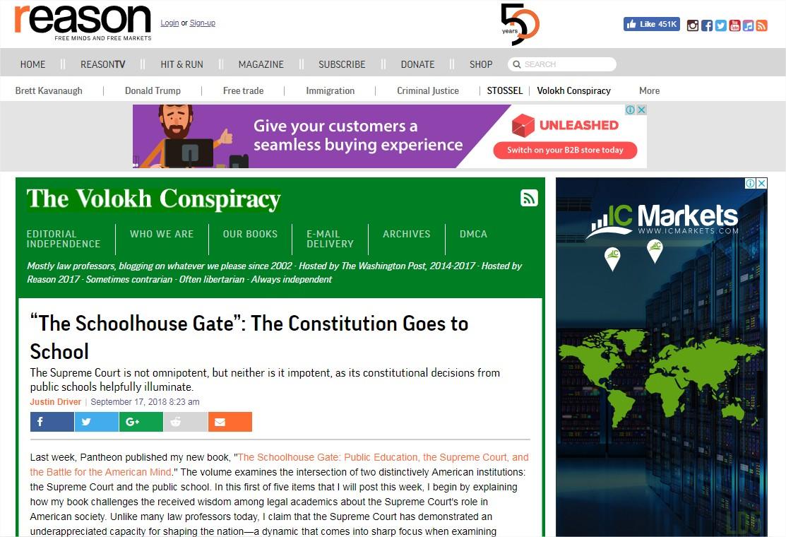 Volokh Conspiracy - Reason.com - Google Chrome.jpg