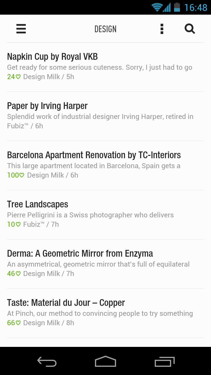 feedly-galaxy-6.png