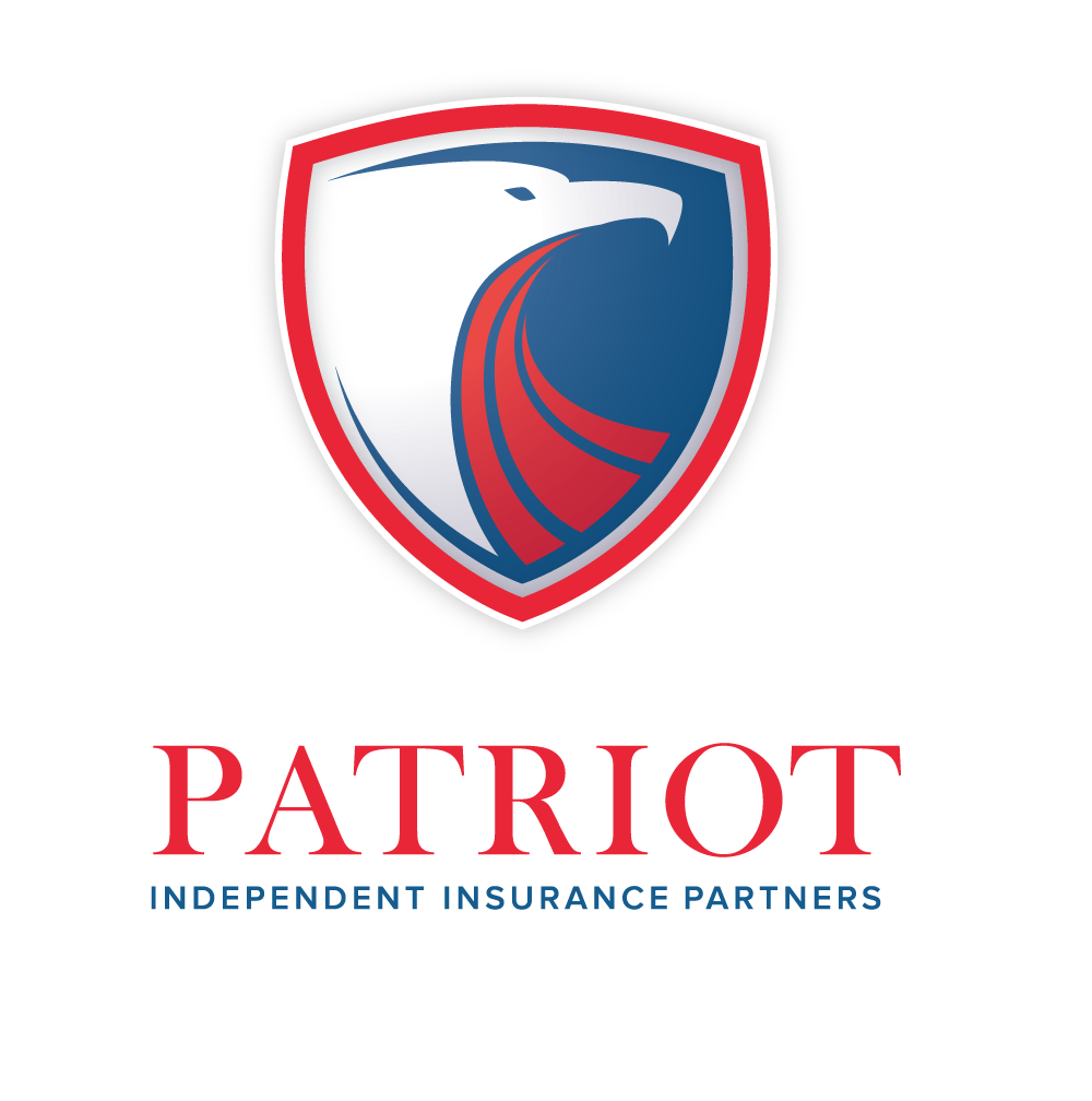About - Patriot Insurance is a full-service, multi-line provider of insurance. We offer products and services that provide financial protection to help families, individuals, and businesses.
