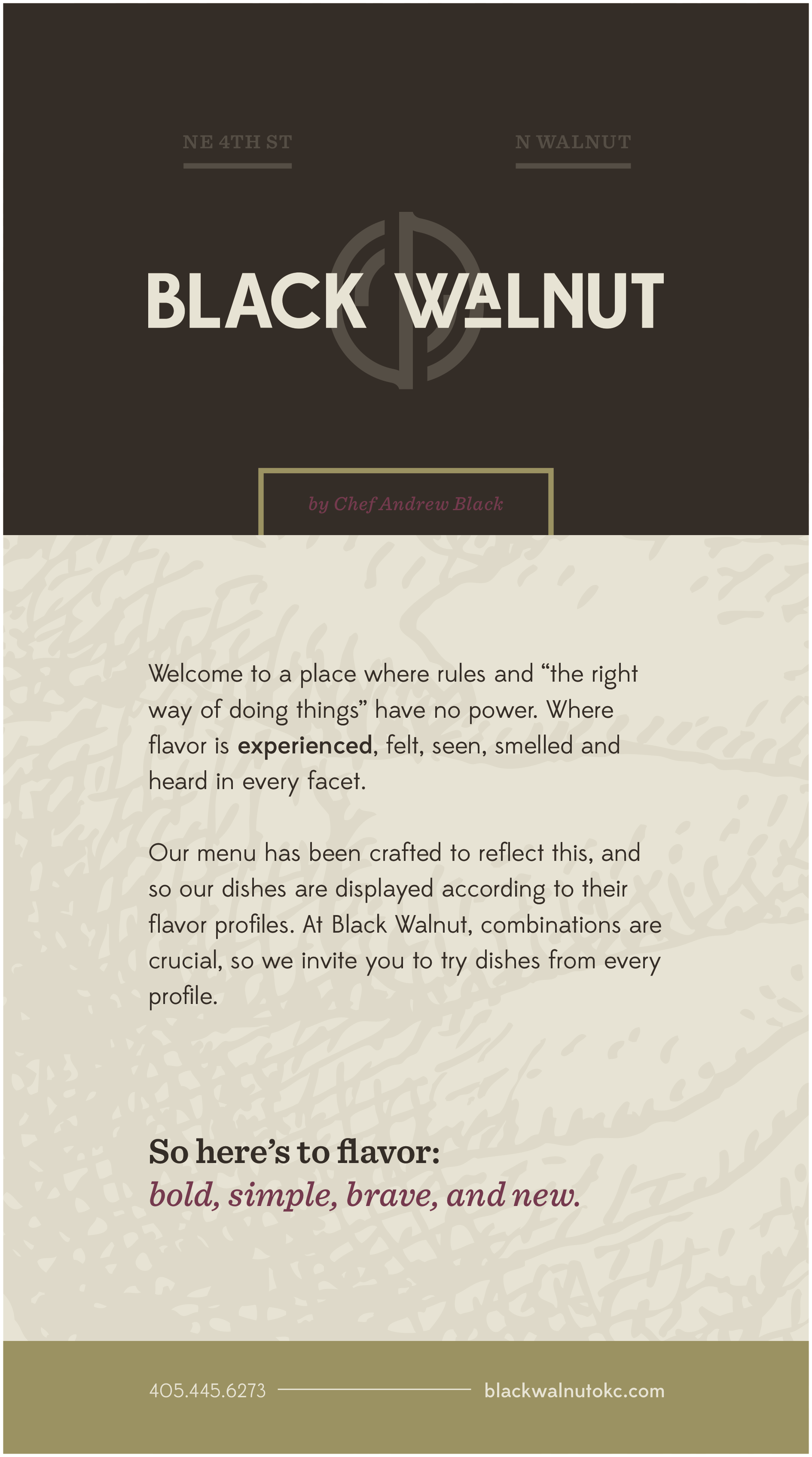 Black Walnut Menu .png