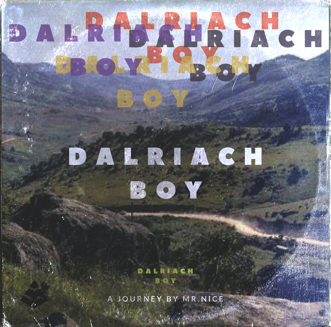 Dalriach Boy.jpg