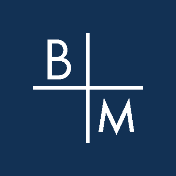 B+M.png