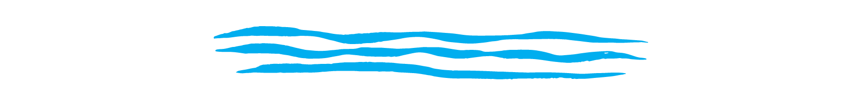 Waves_Small-01.png