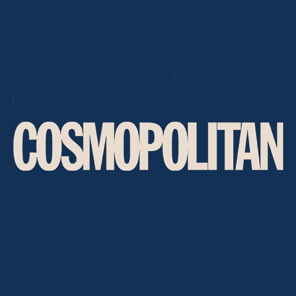 cosmo-pr.png