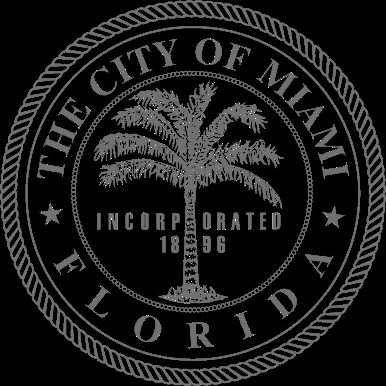 [Miami]