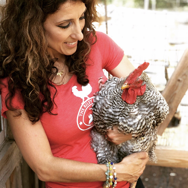 Michele Timbro Rile Farm Rescue Volunteer 2.jpg