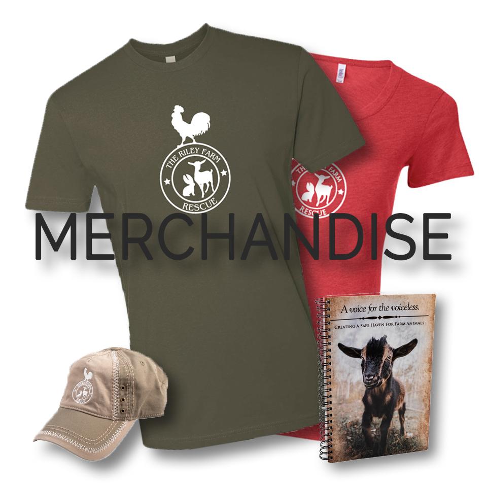 Merchandise Thumbnail Riley Farm Rescue.jpg