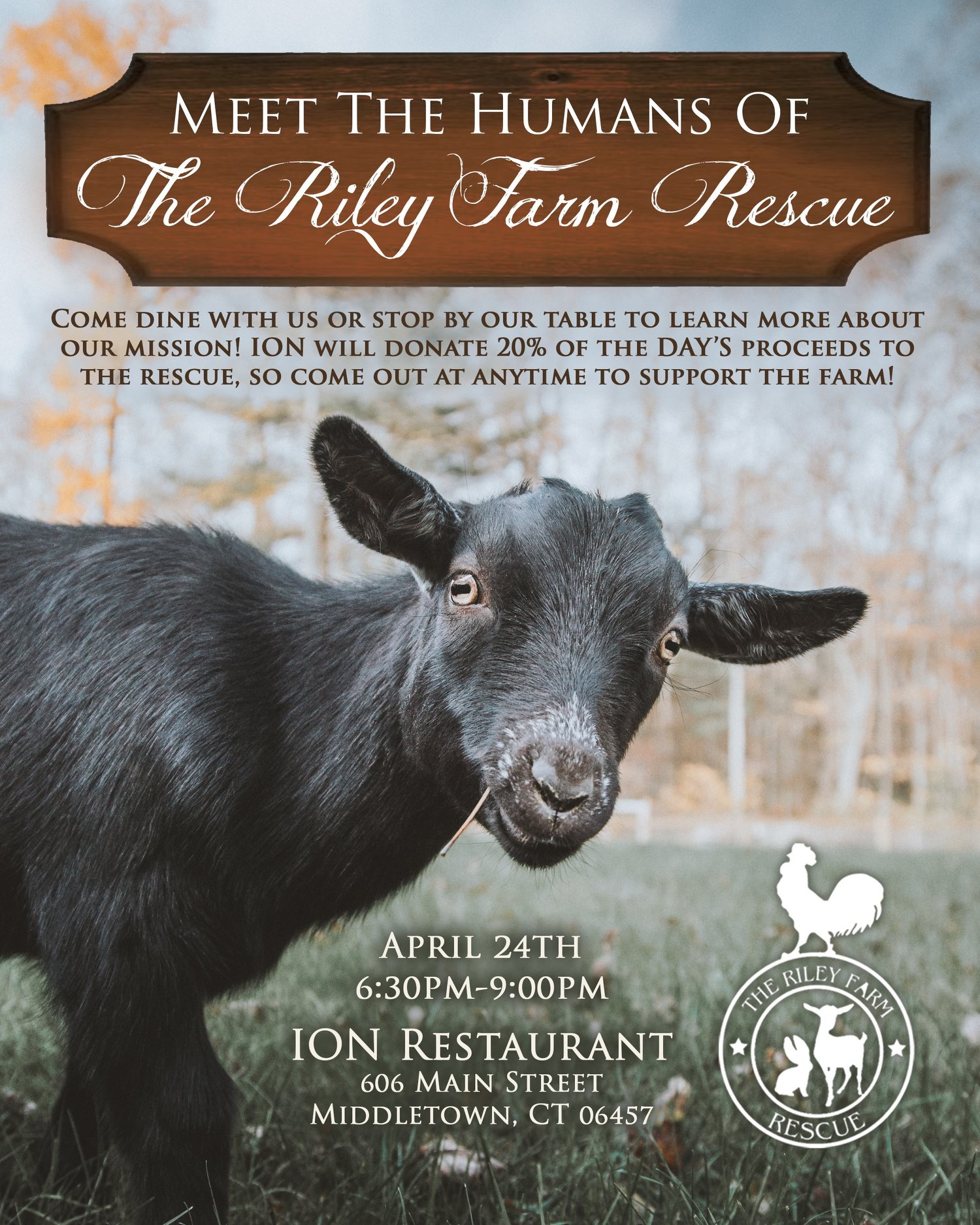 Riley Farm Rescue ION April 24 2019.JPG