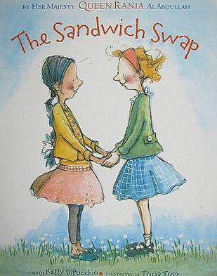sandwichswap.jpg