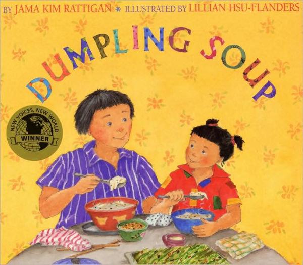 dumplingsoup.jpg