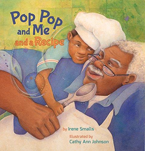 pop pop and me.jpg