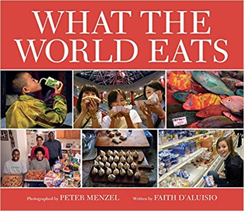 what the world eats.jpg