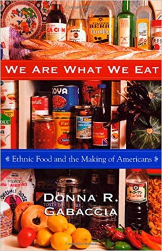 we are what we eat.jpg