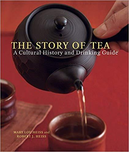 story of tea.jpg