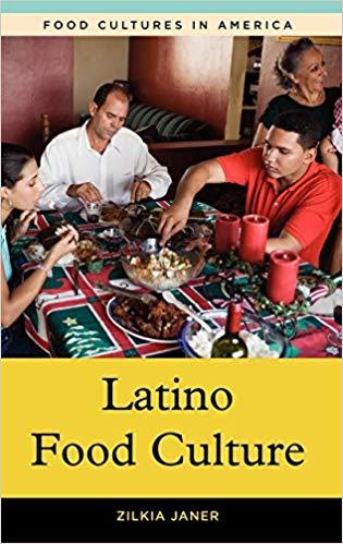 latinfoodculture.jpg