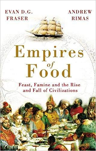 empires of food.jpg