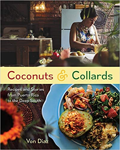 coconuts_collards.jpg