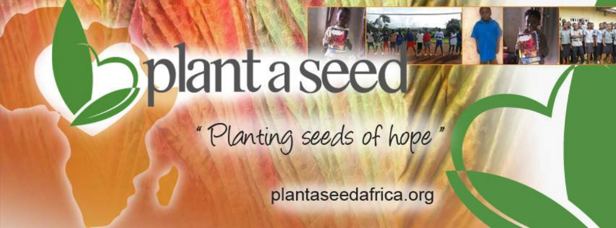 plant a seed facebook banner.jpg