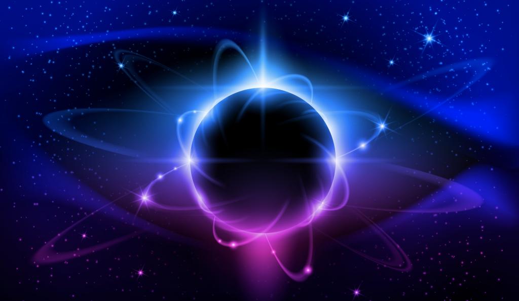 energy-matter-shot-1024x594.png
