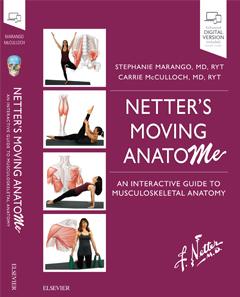 NETTERS_cover.jpg