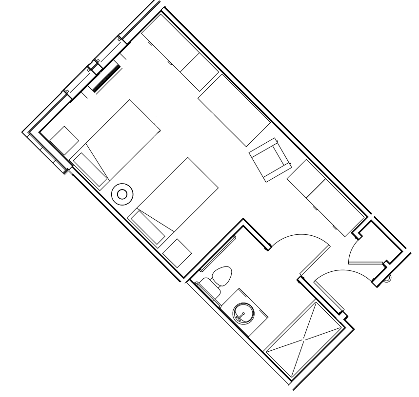 A702 Furniture plan_2bdrm.png