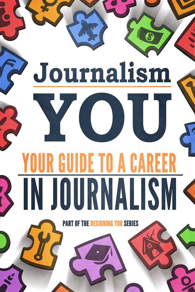JOURNALISMYOU_COVER_small.jpg
