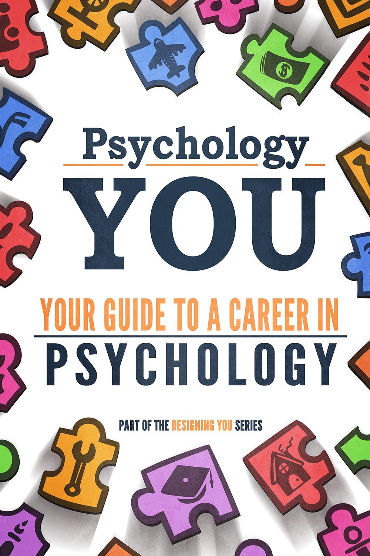 Psychology YOU.jpg