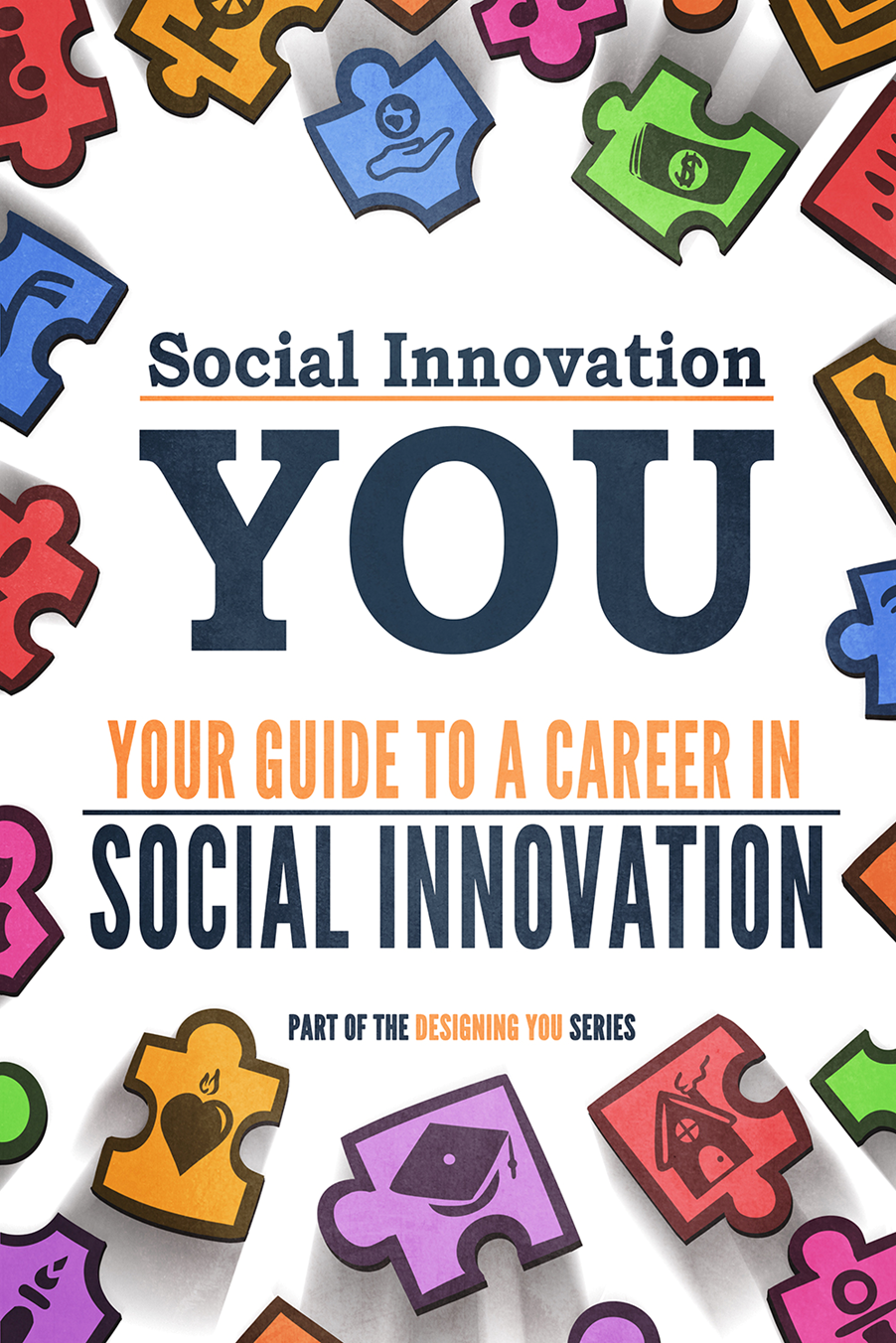 Social Innovation YOU.png