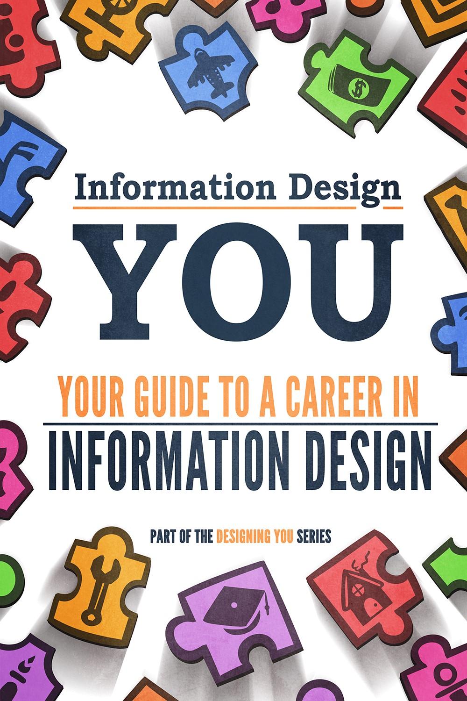 InfoDesign YOU.jpg