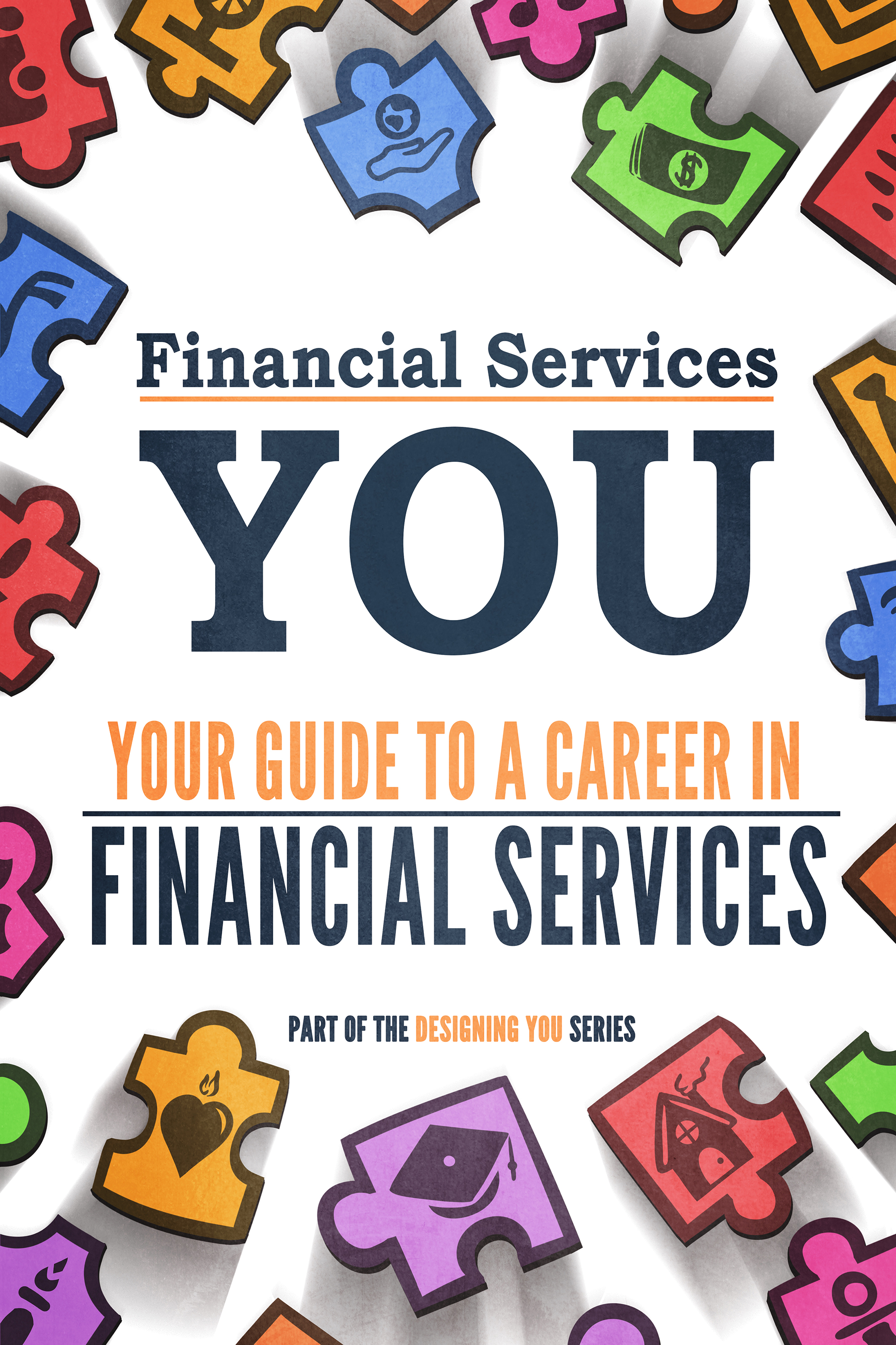 FINANCIALSERVICES_COVER_Small (1).jpg