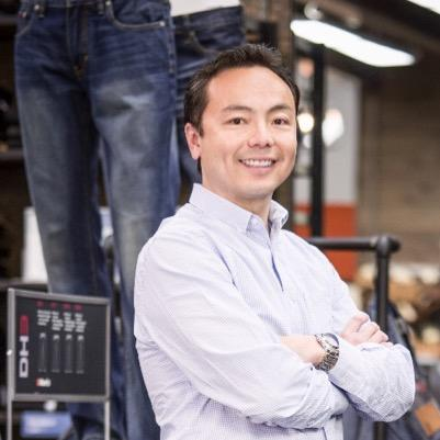 David Lui   is accountable for the omni-channel brand, digital and customer experience strategy of an iconic $1.2B apparel and footwear retailer (Mark's, L'Equipeur) with over 380 stores across Canada, and Canada's largest sports, health and wellness retailer (Sport Chek, Atmosphere, Sports Experts) with $2.1B in revenues across 430 stores coast to coast. Lui earned an MBA from the Ivey Business School at Western University. With over 25 years with some of the world's leading brands, Lui is passionate about the ever-changing retail market, supporting the needs of marketers and retailers, and has been recognized through multiple business awards for my leadership in the industry.