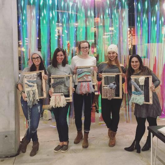 group+weaving+shot.jpg