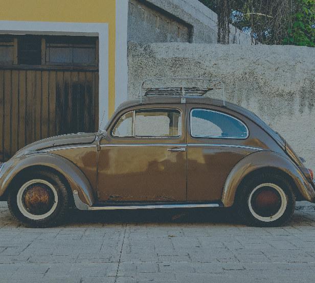 I want a cheaper car loan