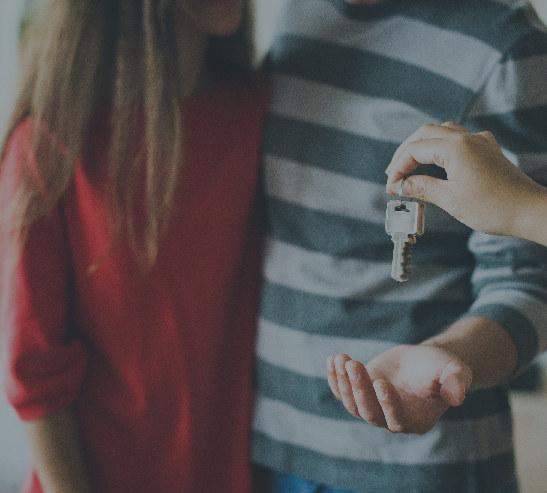 I want a cheaper mortgage
