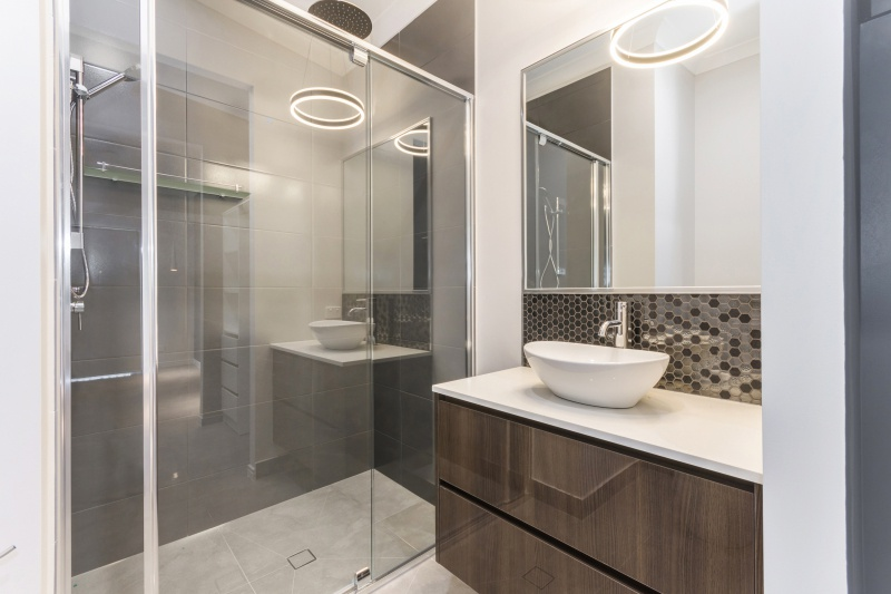 Lot 43 Maggie - Master Ensuite Bathroom.jpg