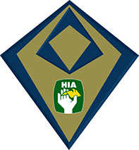hia award winner logo.jpg
