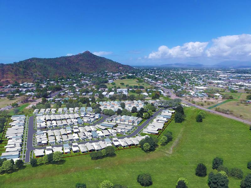 Haven aerial.jpg