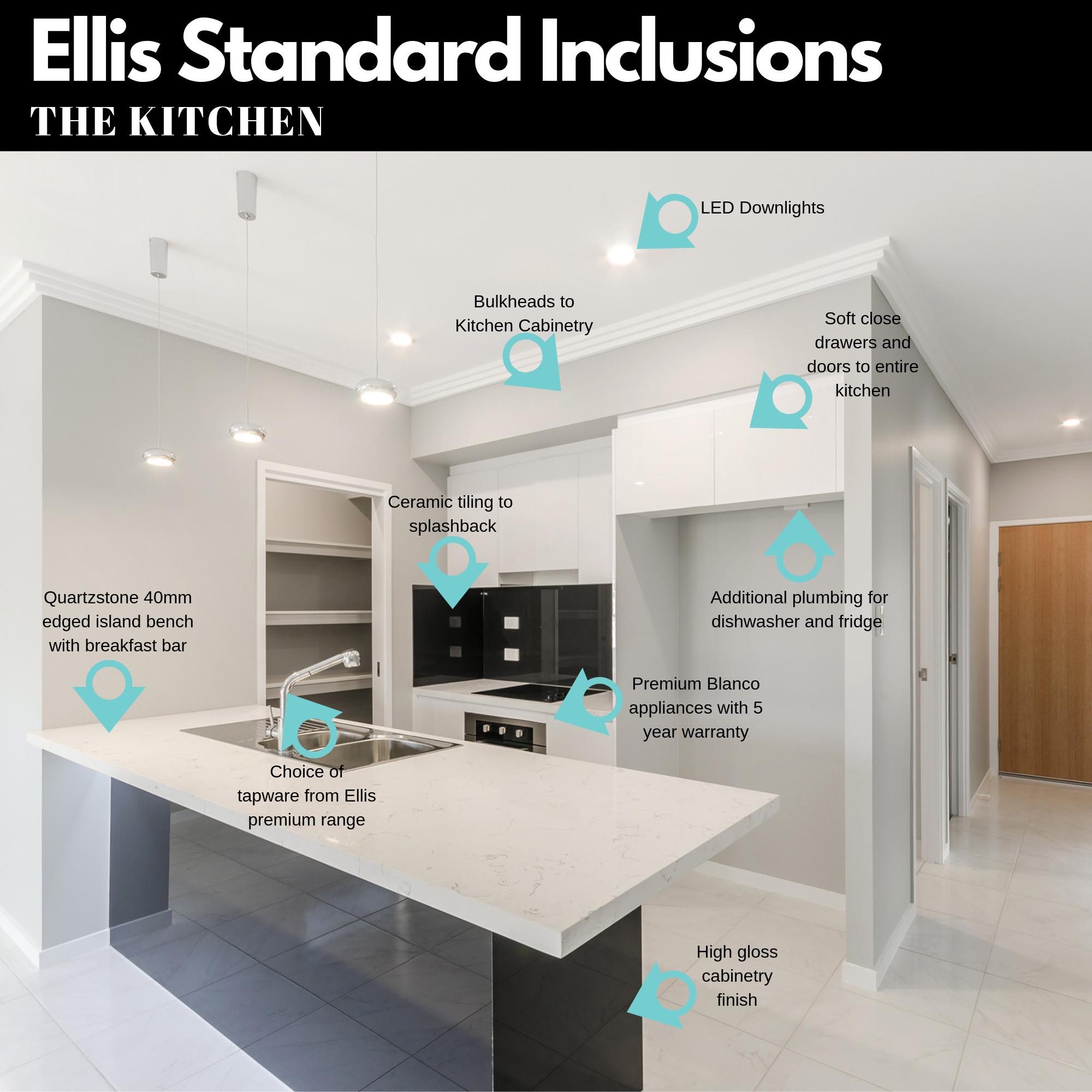 EllisDevelopments_StandardInclusions_Kitchens.png