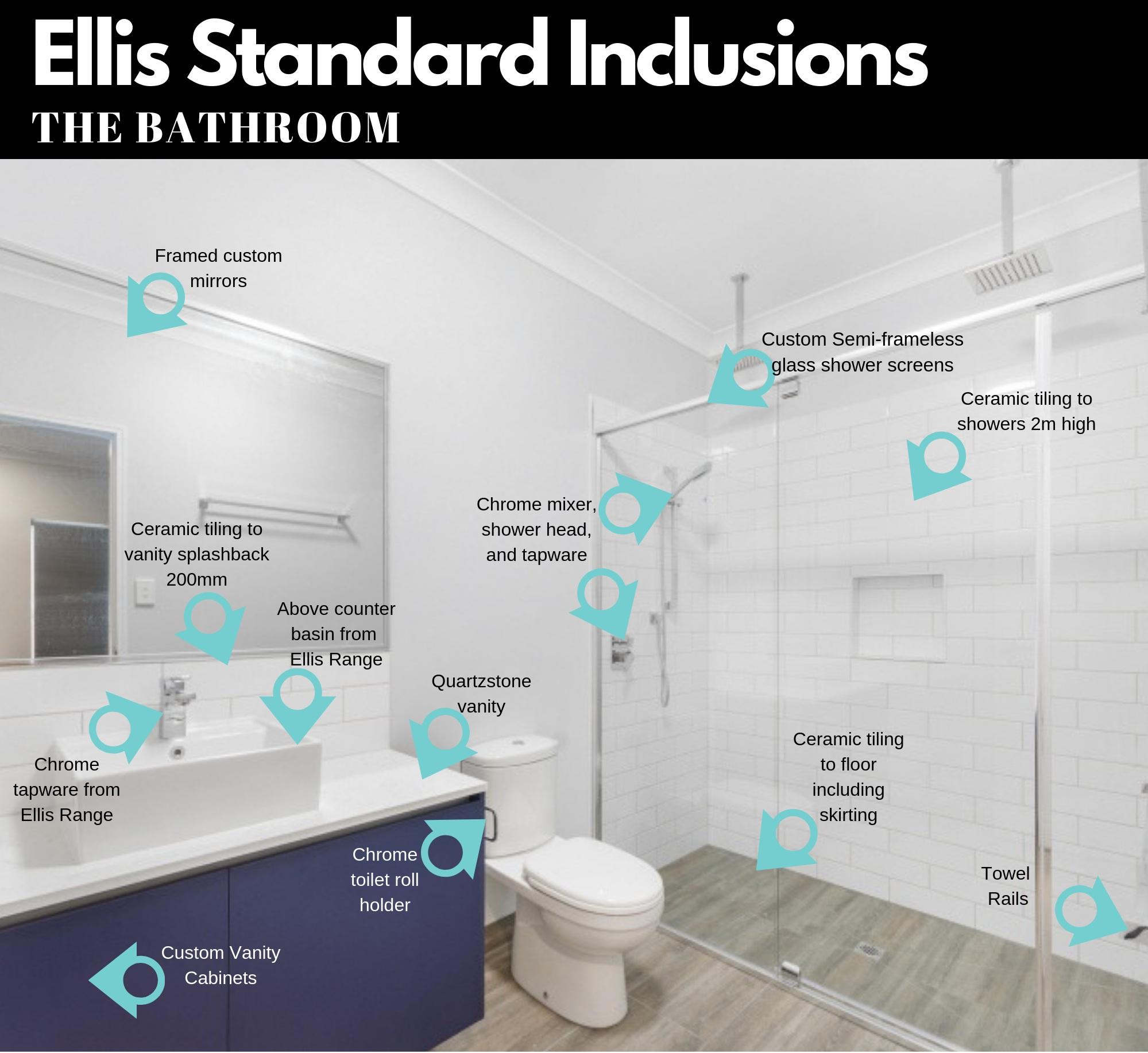 EllisDevelopments_StandardInclusions_Bathrooms.jpg