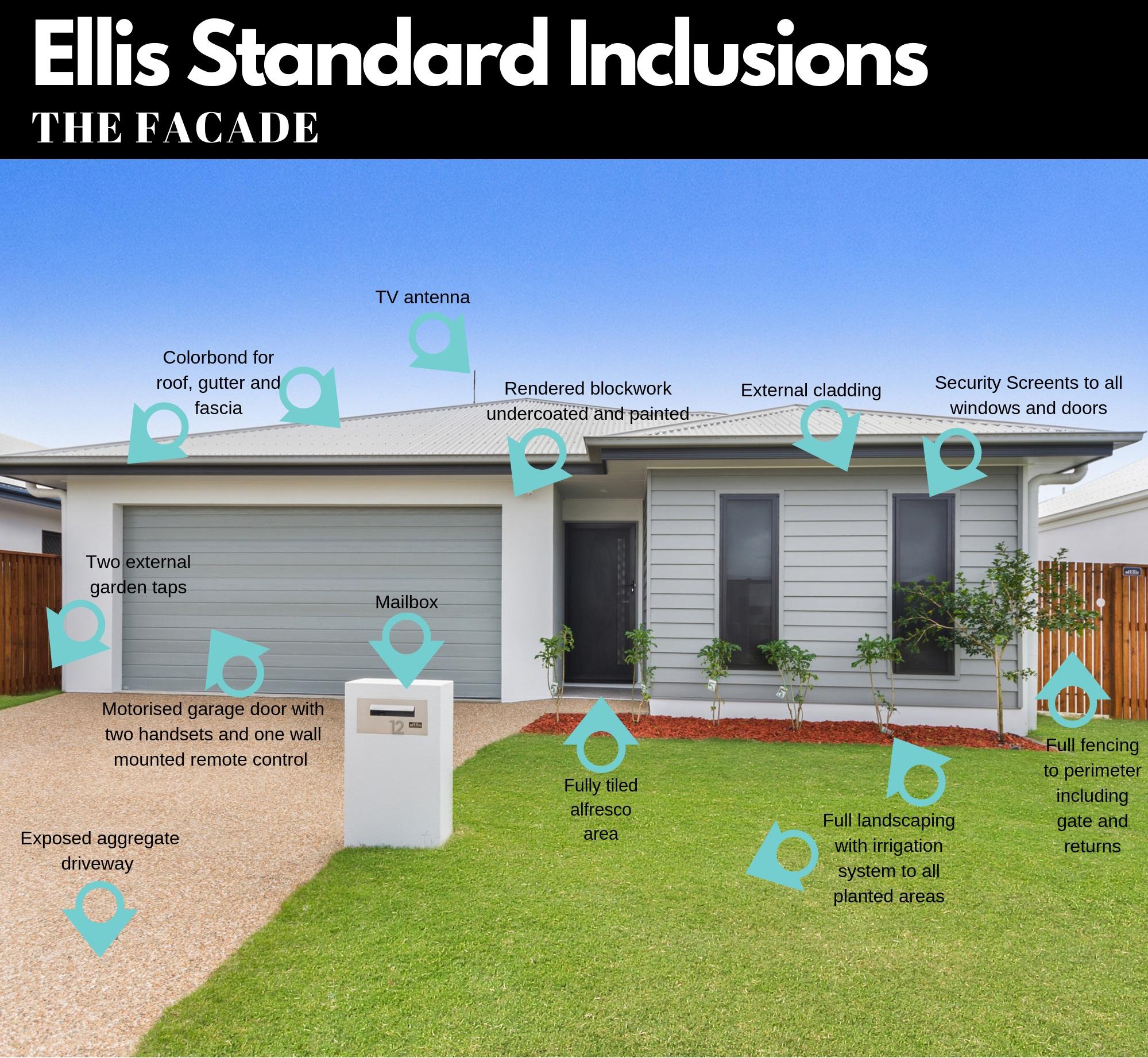 EllisDevelopments_StandardInclusions_Facades.png.jpg