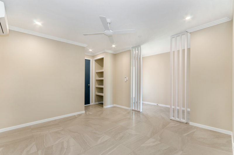 EllisDevelopments_RumpusRoom_Hamptons_Townsville_BuildersBlogHeader_GorgeousDesign.jpg