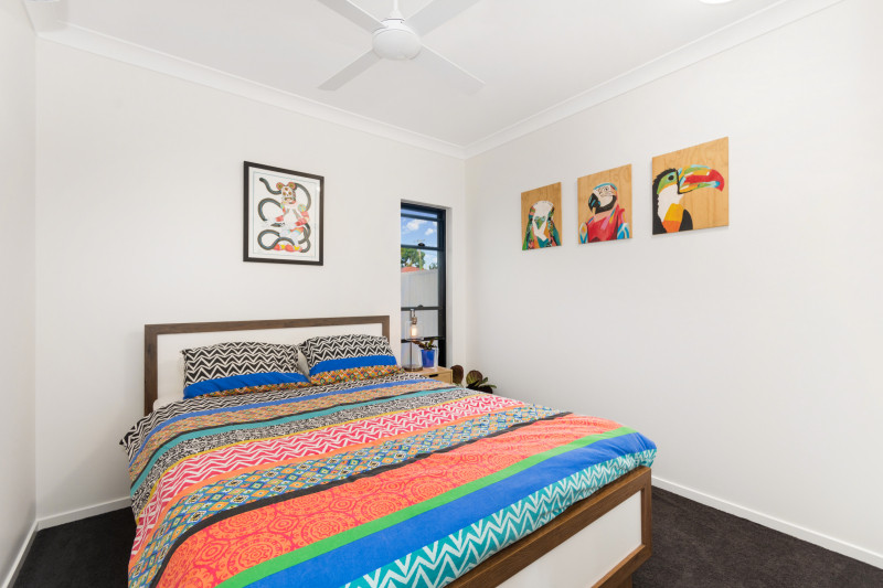 EllisDevelopments_Bedroom3_Oasis_Townsville_Builders_GorgeousDesign.jpg.jpg