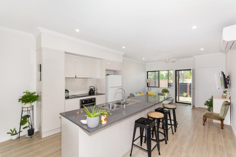EllisDevelopments_Kitchen_Oasis_Townsville_Builders_GorgeousDesign.jpg.jpg