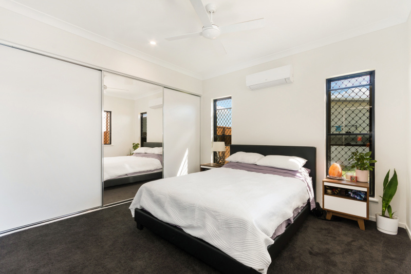 EllisDevelopments_MasterBedroom_Oasis_Townsville_Builders_GorgeousDesign.jpg